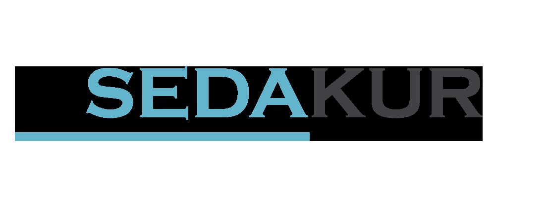 SEDAKUR logo