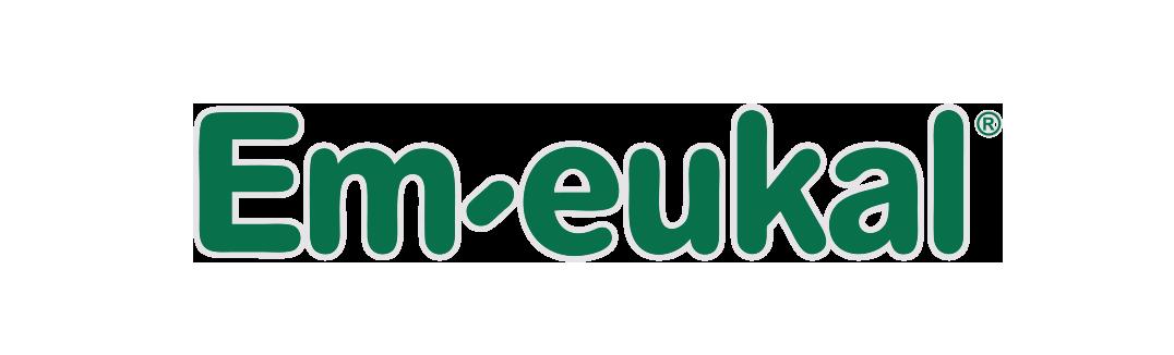 Em-eukal logo
