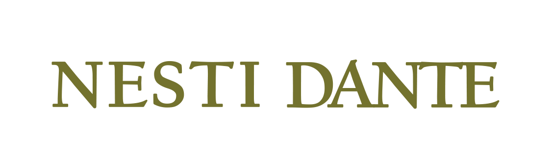NESTI DANTE logo