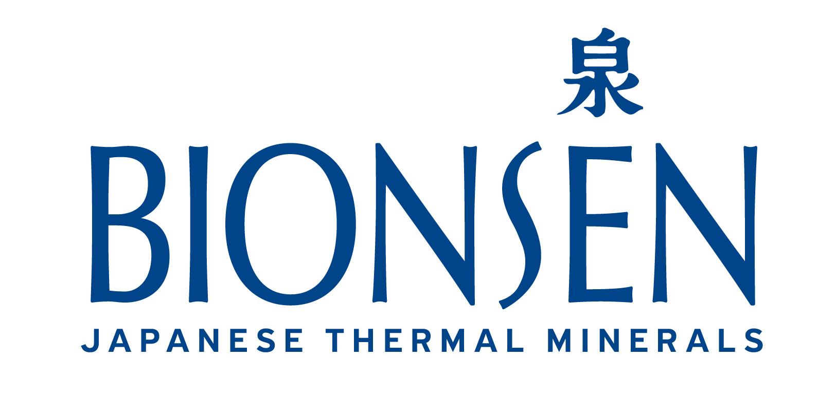 BIONSEN logo